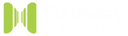 Gateway Events